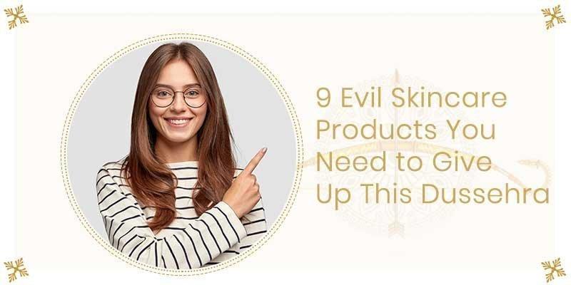 9-Evil-Skincare-banner