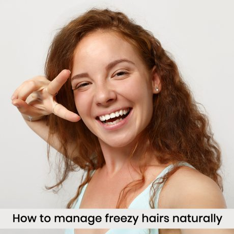 How-to-manage-freezy-hairs-naturally(-Feature