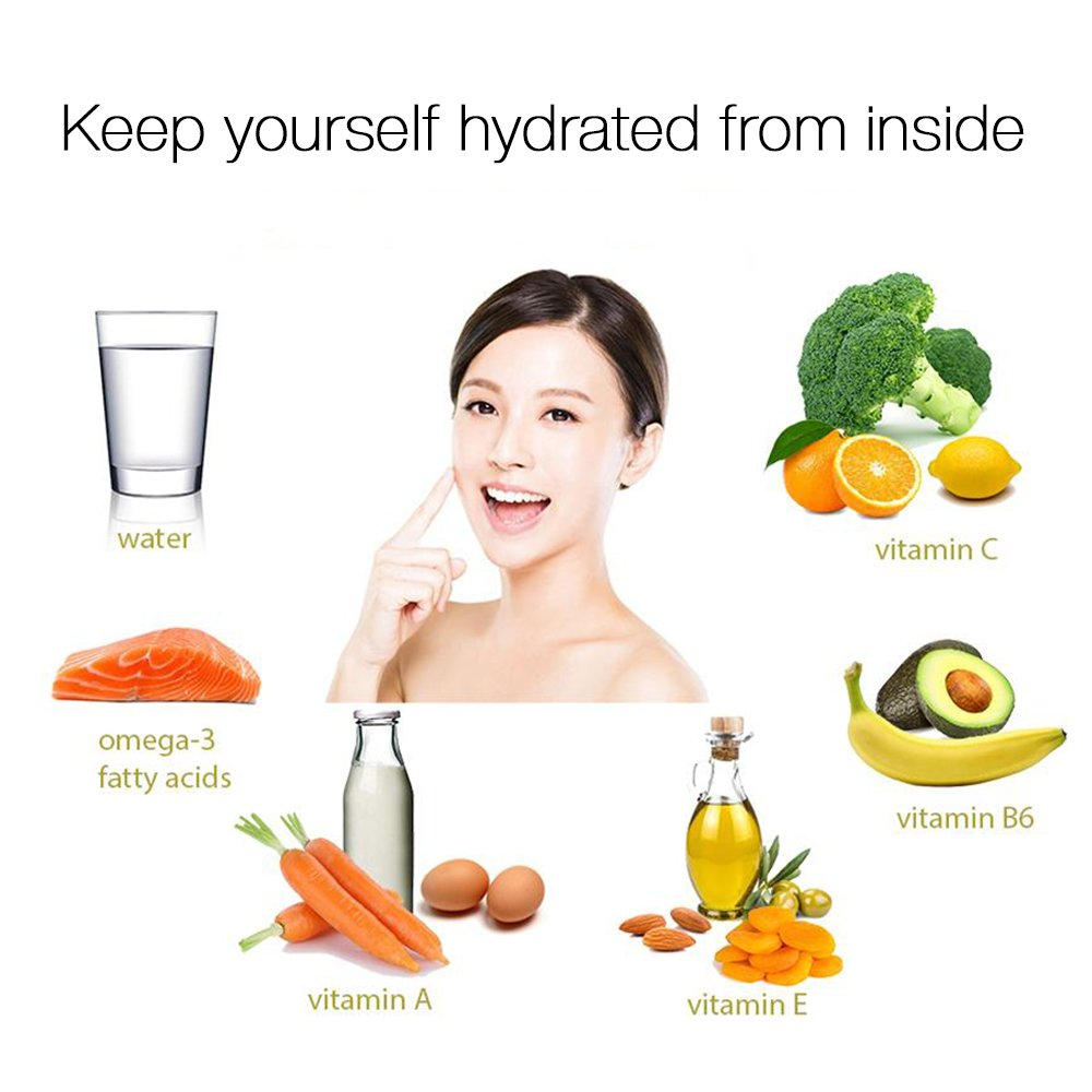 Keep-yourself-hydrated-from-inside