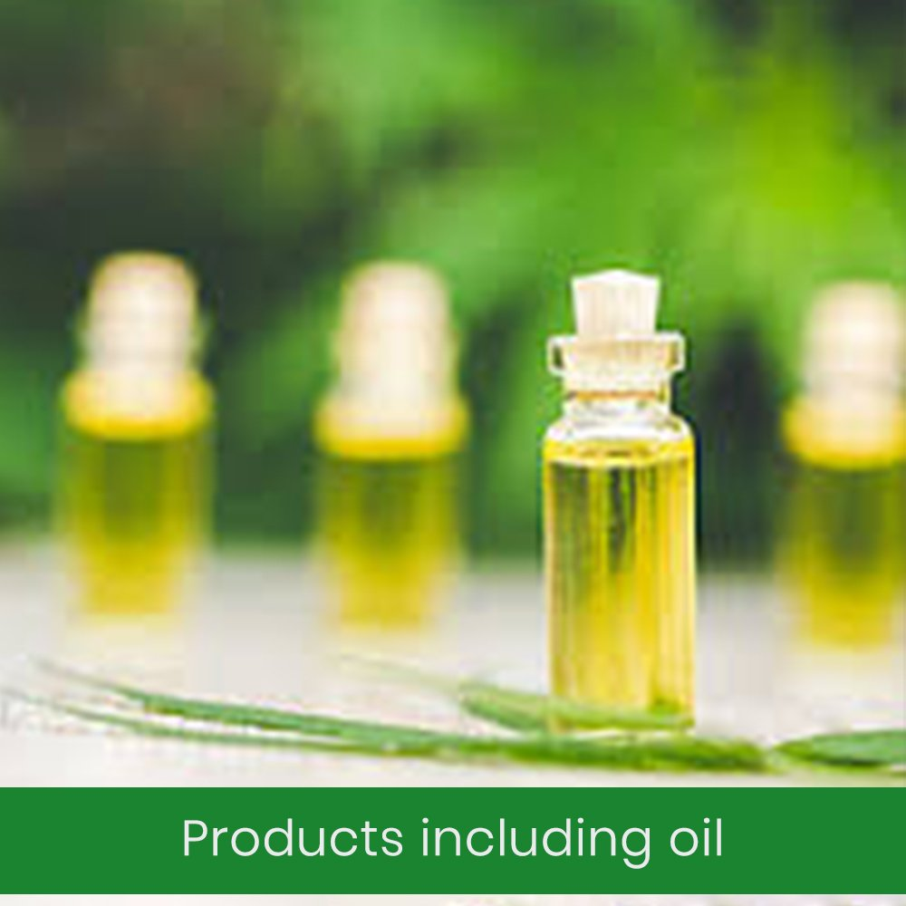Products-including-oil