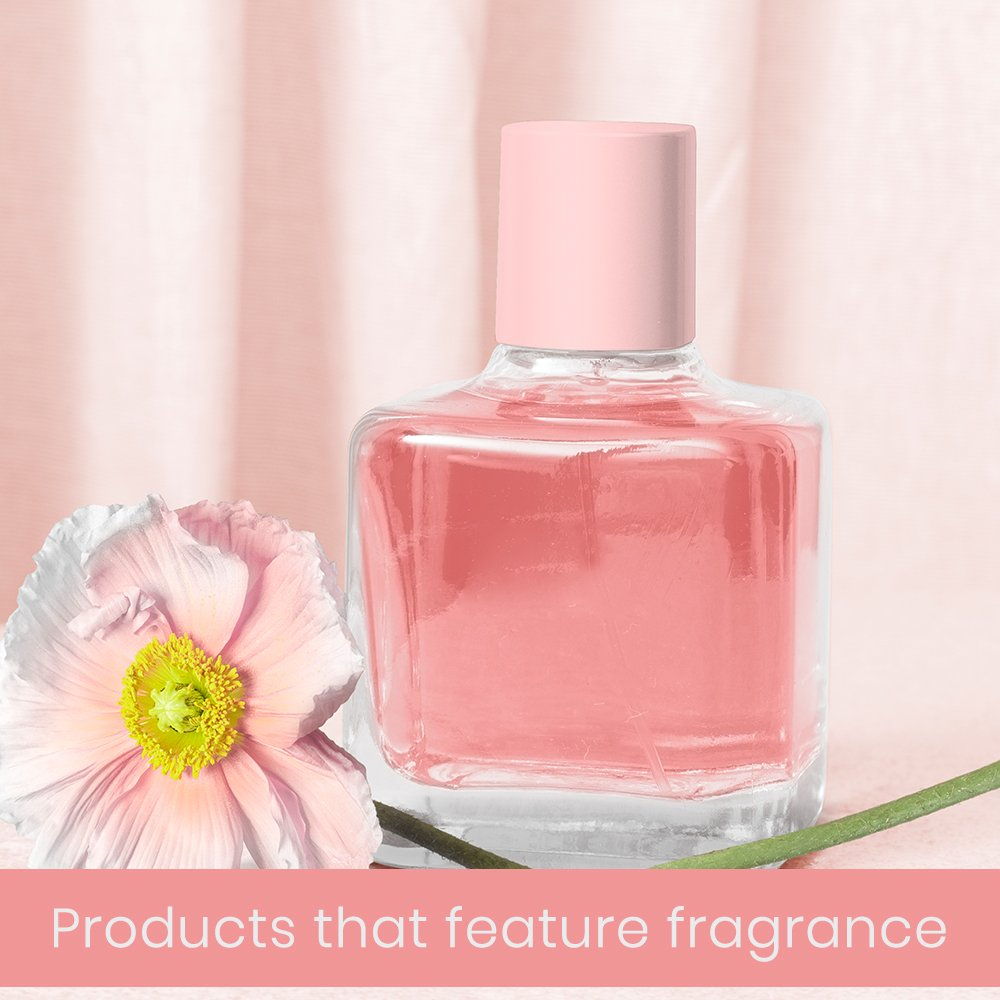 Products-that-feature-fragrance
