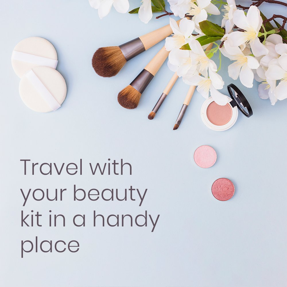 Travel-with-your-beauty-kit-in-a-handy-place