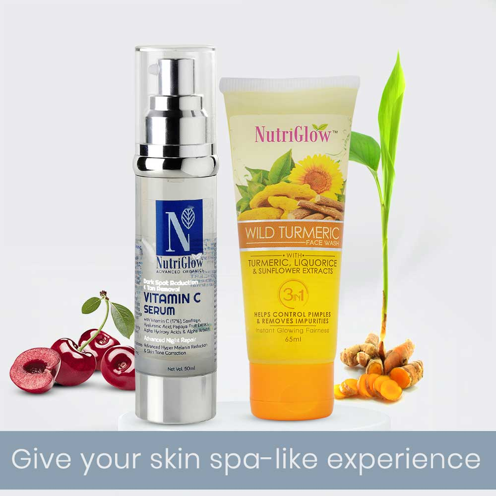 Give-your-skin-spa-like-experience