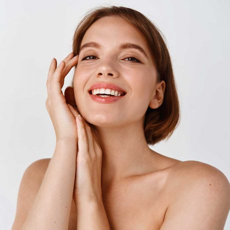 Habits-that-leads-in-achieving-healthy-&-glowing-skin.(-Feature-images